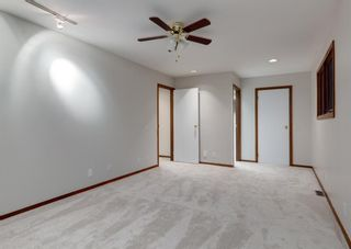Photo 27: 31010 WOODLAND Heights in Rural Rocky View County: Rural Rocky View MD Detached for sale : MLS®# A1132034