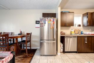 Photo 4: 1435 1st Avenue North in Saskatoon: Kelsey/Woodlawn Residential for sale : MLS®# SK860074