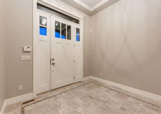 Photo 4: 23 VALLEY POINTE View NW in Calgary: Valley Ridge Detached for sale : MLS®# A1110803