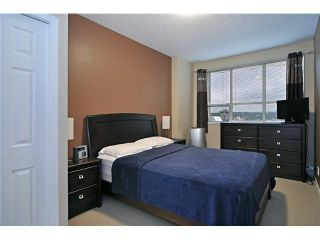 Photo 7: 1111 1053 10 Street SW in CALGARY: Connaught Condo for sale (Calgary)  : MLS®# C3526648