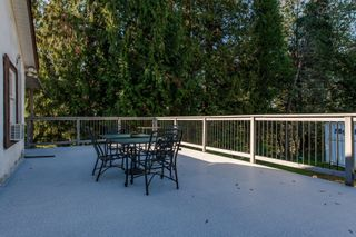 Photo 31: 33967 MCCRIMMON Drive in Abbotsford: Abbotsford East House for sale : MLS®# R2609247