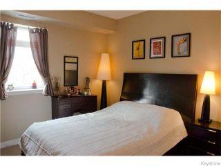 Photo 7: 340 Waterfront Drive in Winnipeg: Central Winnipeg Condominium for sale : MLS®# 1618950