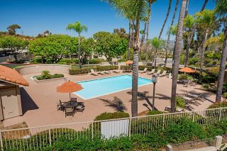 Photo 25: Condo for sale : 2 bedrooms : 11509 Fury Lane #3 in El Cajon
