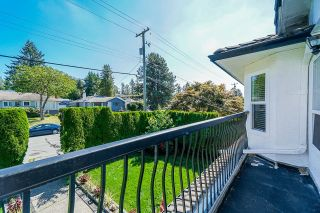 Photo 20: 1991 DUTHIE Avenue in Burnaby: Montecito House for sale (Burnaby North)  : MLS®# R2614412