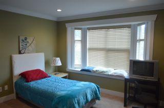Photo 14: 609 W 24TH Close in North Vancouver: Hamilton House for sale : MLS®# R2044403