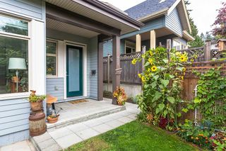 Photo 26: 652 W 15TH Street in North Vancouver: Central Lonsdale House for sale : MLS®# R2496264