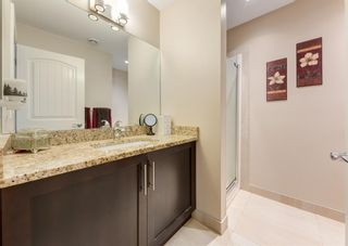 Photo 42: 102 Bayview Street SW: Airdrie Detached for sale : MLS®# A1088246