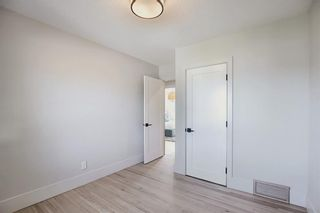 Photo 24: 615 WILLOWBURN Crescent SE in Calgary: Willow Park Detached for sale : MLS®# C4303680