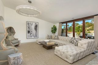 Photo 2: LA JOLLA House for rent : 6 bedrooms :