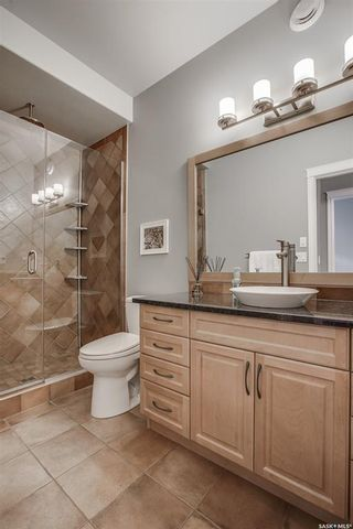 Photo 19: 119 602 Cartwright Street in Saskatoon: The Willows Residential for sale : MLS®# SK859204