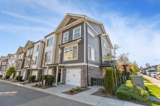 "Photo 34: 36 21150 76A Avenue in Langley: Willoughby Heights Townhouse for sale in ""HUTTON"" : MLS®# R2567917"