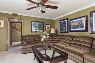 Photo 13: LA MESA House for sale : 4 bedrooms : 7920 Eastridge