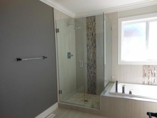 "Photo 7: 17315 0A Avenue in Surrey: Pacific Douglas House for sale in ""Summerfield"" (South Surrey White Rock)  : MLS®# F1300365"