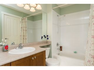 """Photo 16: 31 15450 ROSEMARY HEIGHTS Crescent in Surrey: Morgan Creek Townhouse for sale in """"THE CARRINGTON"""" (South Surrey White Rock)  : MLS®# R2133109"""