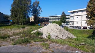 Photo 5: Maple Ridge Development
