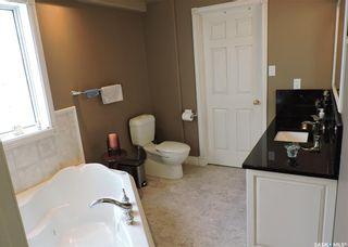 Photo 16: HEMM ACREAGE RM OF SLIDING HILLS 273 in Sliding Hills: Residential for sale (Sliding Hills Rm No. 273)  : MLS®# SK841646