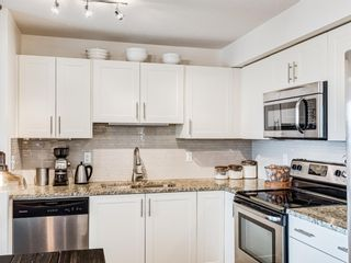 Photo 7: 2313 755 Copperpond Boulevard SE in Calgary: Copperfield Apartment for sale : MLS®# A1095880