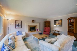 Photo 6: 8640 SUNBURY Place in Delta: Nordel House for sale (N. Delta)  : MLS®# R2446462