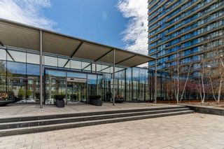 Photo 25: 2606 105 The Queensway in Toronto: High Park-Swansea Condo for lease (Toronto W01)  : MLS®# W5219158