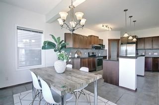 Photo 14: 189 CRESTMOUNT Drive SW in Calgary: Crestmont Detached for sale : MLS®# A1118741