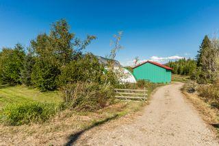 Photo 48: 6180 Northwest 40 Street in Salmon Arm: Gleneden House for sale (NW Salmon Arm)  : MLS®# 10123633