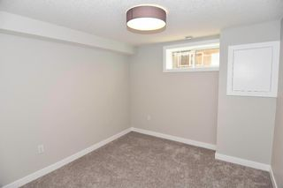 Photo 39: 77 Christie Park View SW in Calgary: Christie Park Detached for sale : MLS®# A1069071