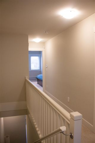 Photo 16: 17 5945 177B Street in Surrey: Cloverdale BC Townhouse for sale (Cloverdale)  : MLS®# R2534946