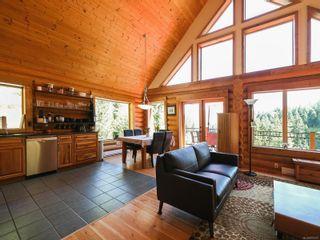 Photo 8: 1109 Paradise Close in : Du Cowichan Bay House for sale (Duncan)  : MLS®# 873377