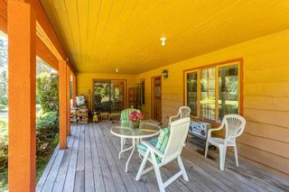 Photo 35: 12680 BELL Street in Mission: Stave Falls House for sale : MLS®# R2595620