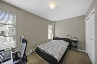 Photo 19: 228 E 6TH Street in North Vancouver: Lower Lonsdale Townhouse for sale : MLS®# R2456990