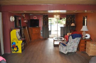 Photo 18: 225 Vesuvius Bay Rd in : GI Salt Spring House for sale (Gulf Islands)  : MLS®# 870785