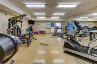 Photo 27: 1307 151 Country Village Road NE in Calgary: Country Hills Village Apartment for sale : MLS®# A1089499