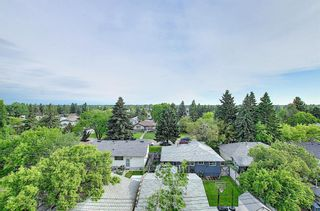 Photo 24: 405 1727 54 Street SE in Calgary: Penbrooke Meadows Apartment for sale : MLS®# A1120448