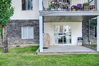 Photo 21: 207 33 Arbour Grove Close NW in Calgary: Arbour Lake Apartment for sale : MLS®# A1135288
