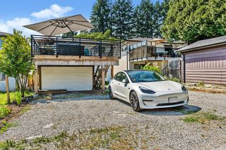 Photo 30: 3722 COAST MERIDIAN Road in Port Coquitlam: Oxford Heights House for sale : MLS®# R2597573