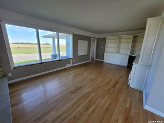 Photo 7: 8 Prairie View Crescent in Colonsay: Residential for sale : MLS®# SK868542