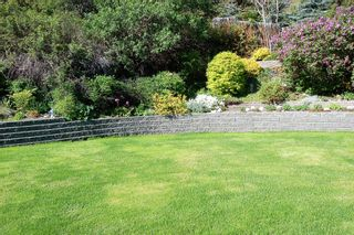 Photo 16: 5 12612 Giants Head Road in Summerland: Main Town House for sale : MLS®# 166739