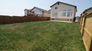 Photo 2: 103 Filbert Crescent in Winnipeg: North Kildonan Residential for sale (North East Winnipeg)  : MLS®# 1214781