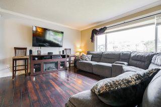 Photo 8: 33145 CAPRI Court in Abbotsford: Poplar House for sale : MLS®# R2531149