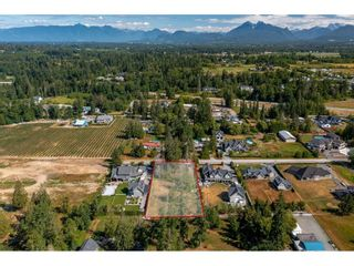 Photo 8: 22962 73 Avenue in Langley: Salmon River Land for sale : MLS®# R2604625