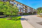 "Main Photo: 407 10088 148 Street in Surrey: Guildford Condo for sale in ""Bloomsbury Court"" (North Surrey)  : MLS®# R2531026"