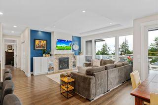 Photo 29: 5115 Dunn Pl in : Na North Nanaimo House for sale (Nanaimo)  : MLS®# 863840