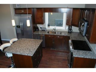Photo 5: 1150 St Anne's Road in WINNIPEG: St Vital Condominium for sale (South East Winnipeg)  : MLS®# 1115973