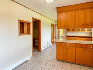 Photo 6: 292 Belcher Street in North Kentville: 404-Kings County Residential for sale (Annapolis Valley)  : MLS®# 202114447