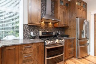 Photo 11: 7365 Boomstick Ave in Sooke: Sk John Muir House for sale : MLS®# 835732