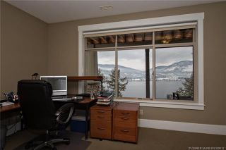 Photo 38: #6 40 Kestrel Place, in Vernon: Adventure Bay House for sale : MLS®# 10159512