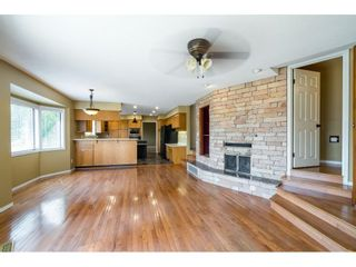 Photo 20: 33035 BANFF Place in Abbotsford: Central Abbotsford House for sale : MLS®# R2618157