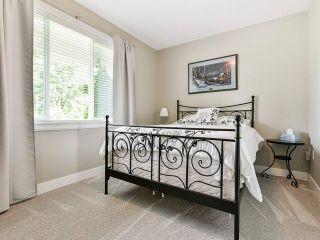 Photo 18: 20980 123 Avenue in Maple Ridge: Northwest Maple Ridge House for sale : MLS®# R2483461