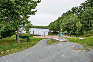Photo 30: 38 Judy Anne Court in Lower Sackville: 25-Sackville Residential for sale (Halifax-Dartmouth)  : MLS®# 202018610