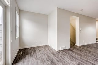 Photo 8: 30 Sherwood Row NW in Calgary: Sherwood Row/Townhouse for sale : MLS®# A1136563